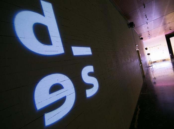 Presentación de DigitalES Casa América