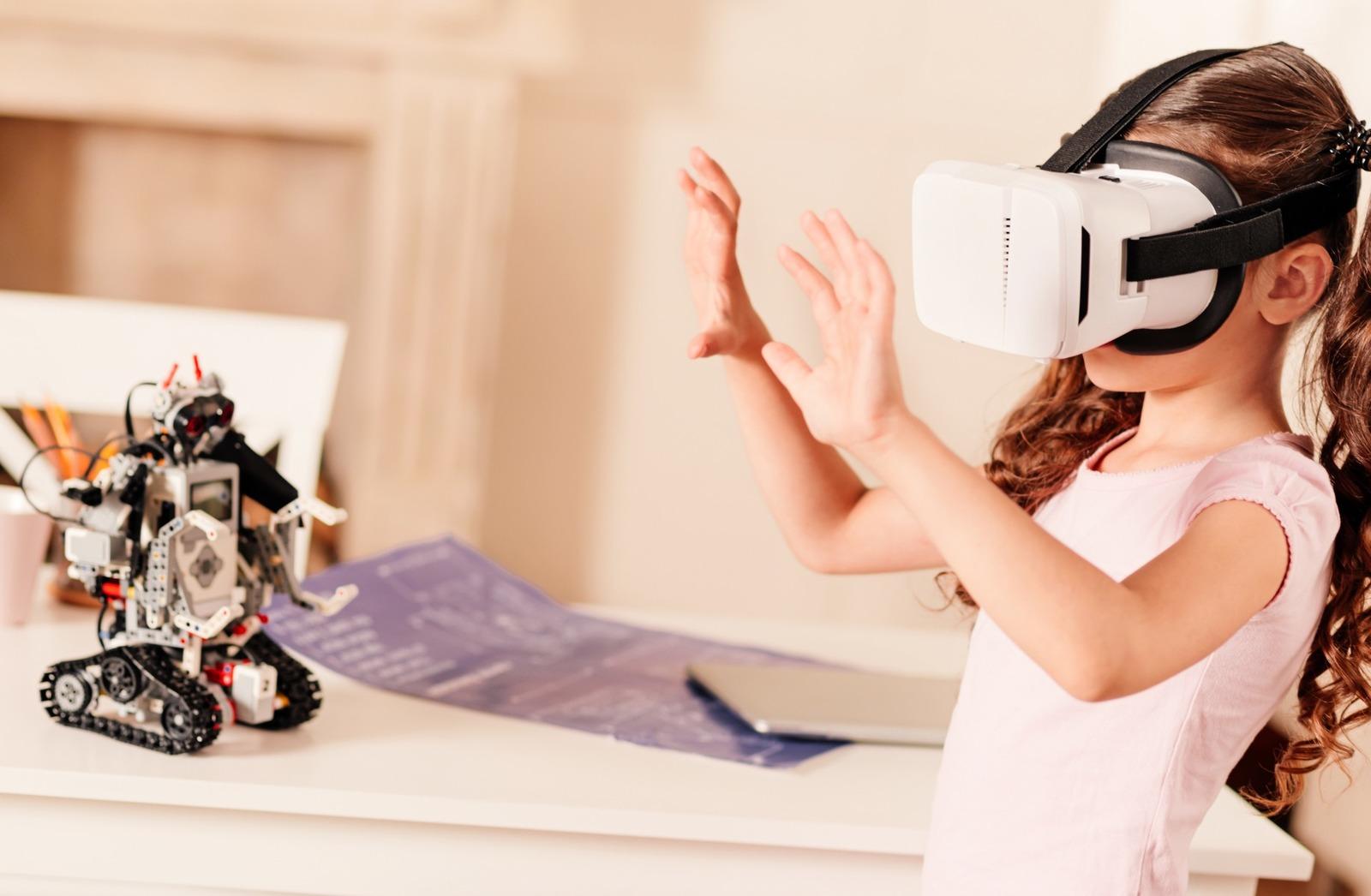 7 pautas para lograr que los adolescentes hagan un buen uso de Internet
