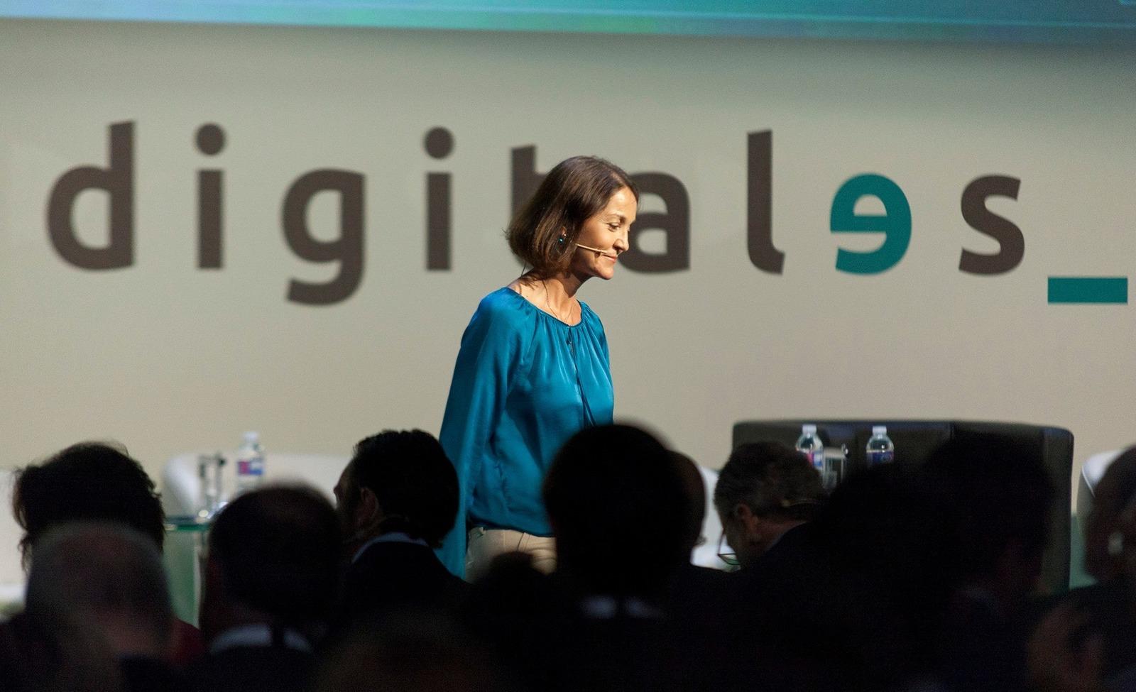 12 hitos para la digitalización en 2018
