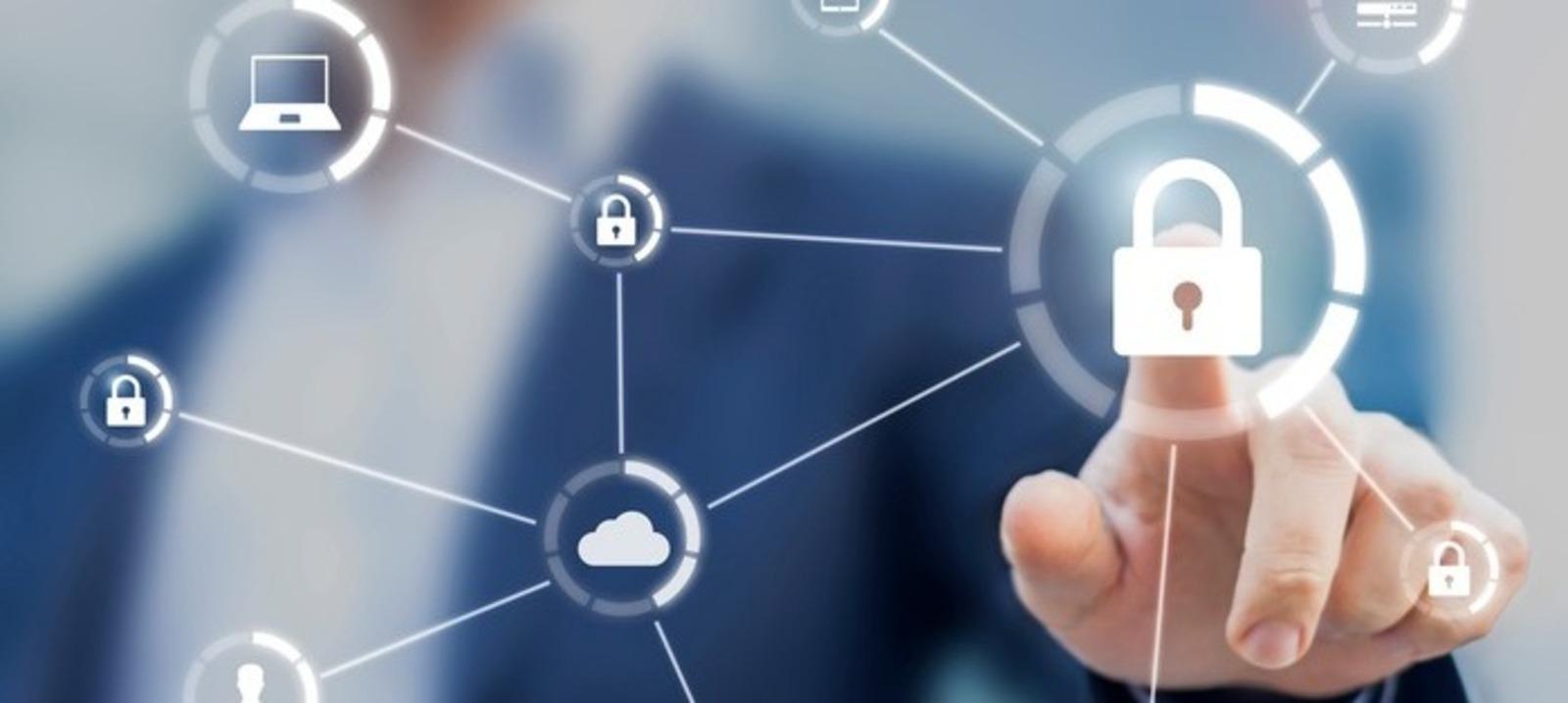 10 enseñanzas que nos dejan los ciberataques para mejorar la seguridad informática