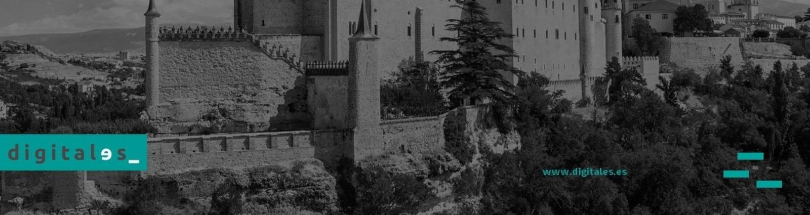 ¿Por qué Segovia y Talavera de la Reina se convertirán en ciudades inteligentes con la llegada del 5G?