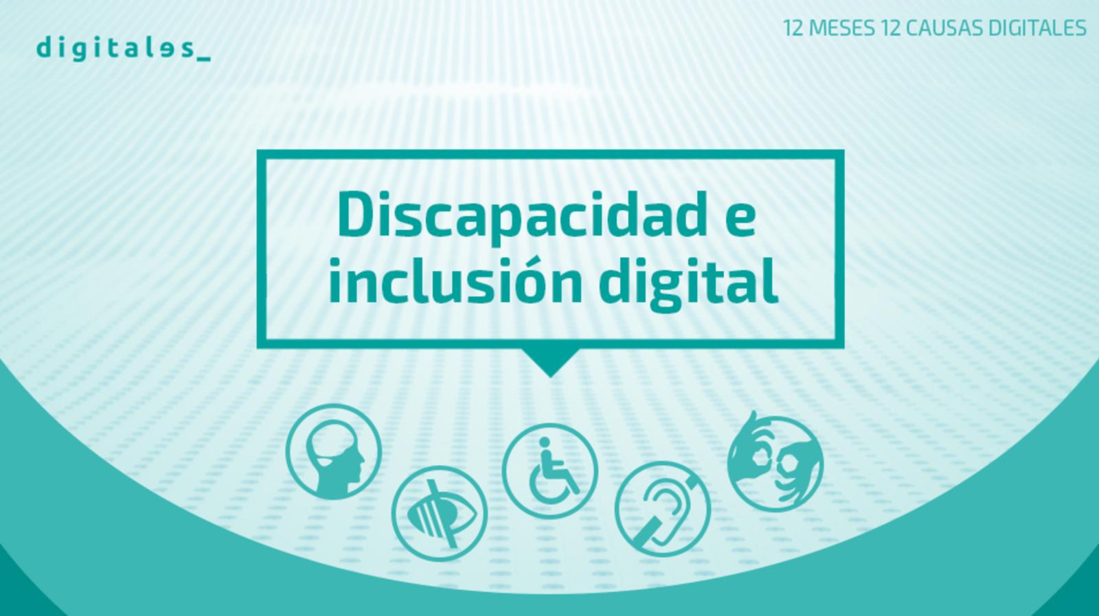 5 tecnologías que van a cambiar para siempre la vida de las personas con discapacidad