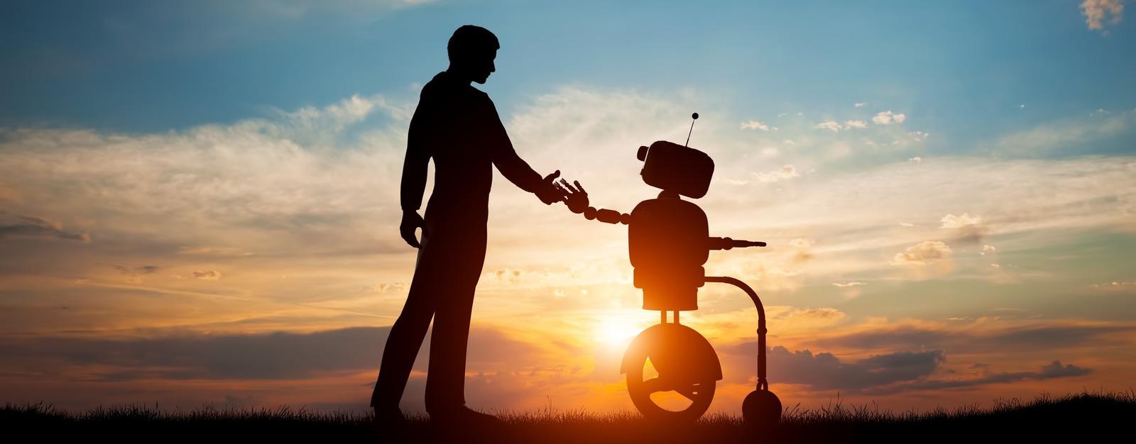 Por qué la inteligencia artificial es imprescindible en medicina