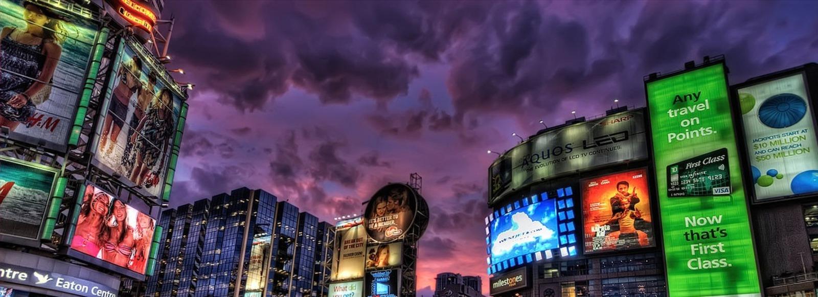5 ciudades que ya sacan provecho de la tecnología para convertirse en SmartCities