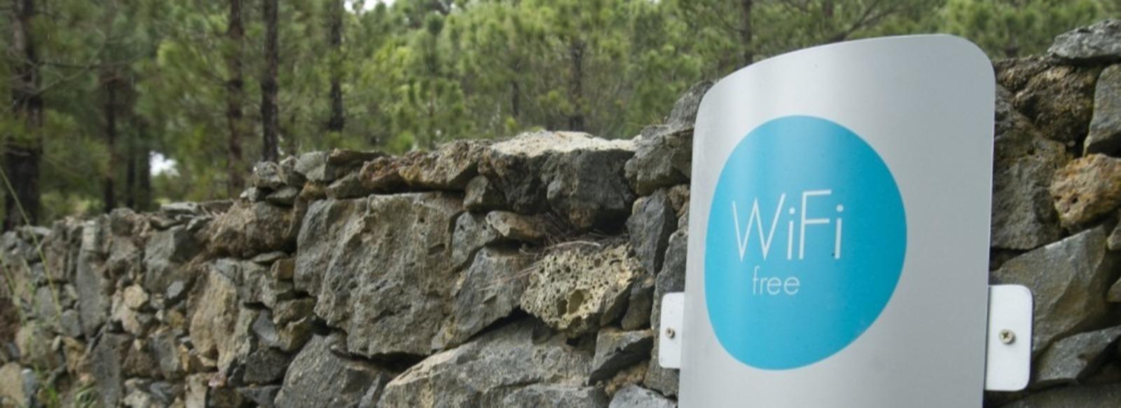 10 proyectos digitales que están cambiando el turismo