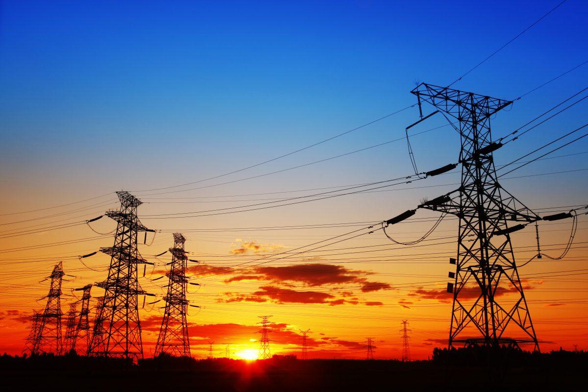 Paper La digitalización en el sector de la energía