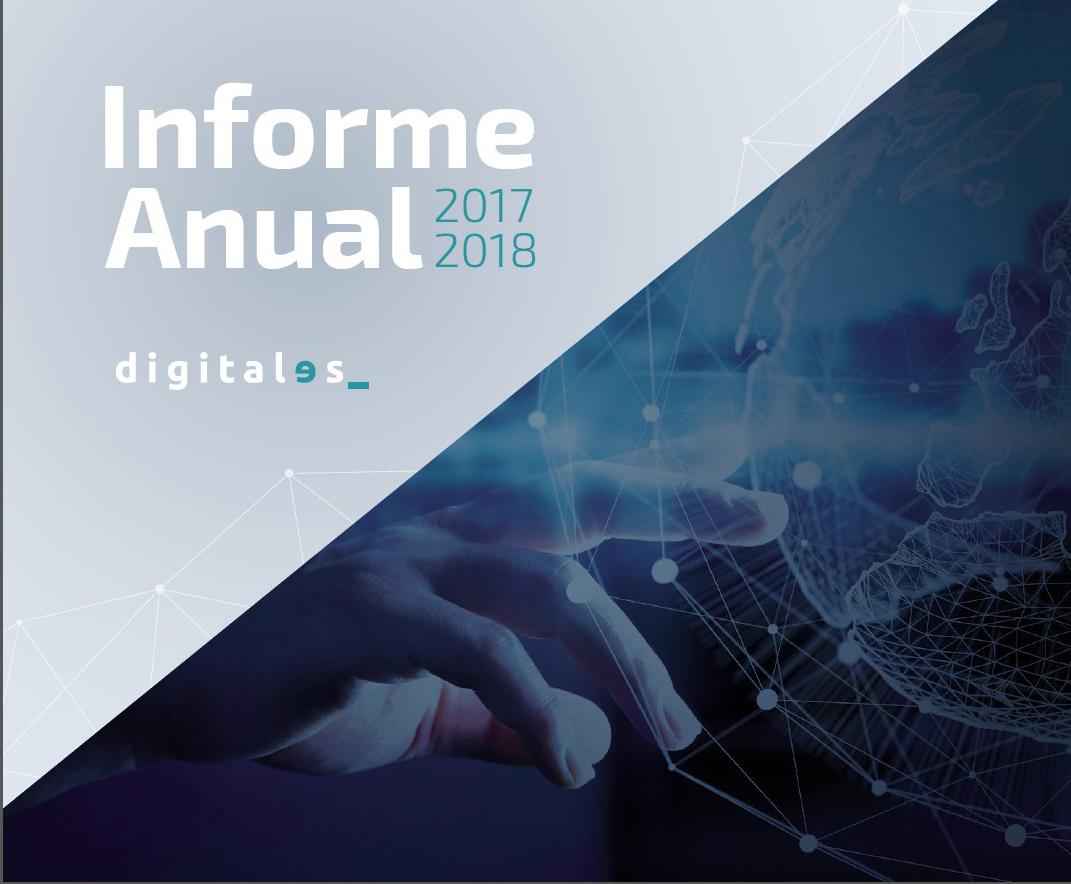 Annual Report 2017-2018
