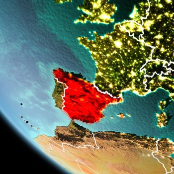 España digital