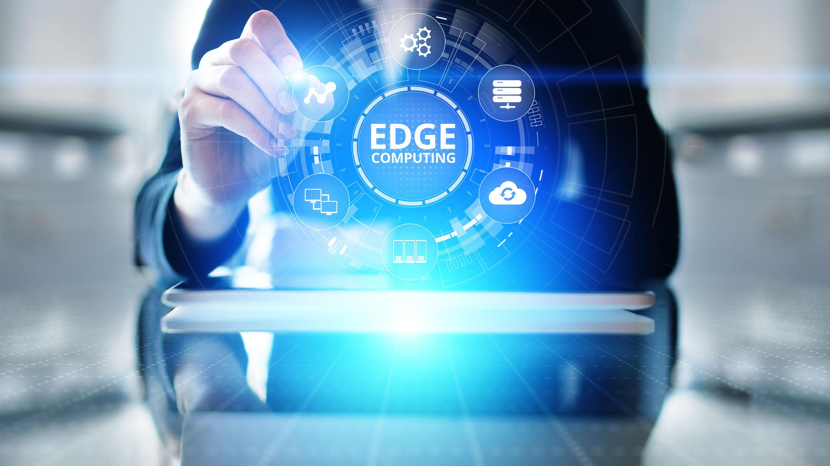 9 Tendencias Tecnológicas que marcarán 2020