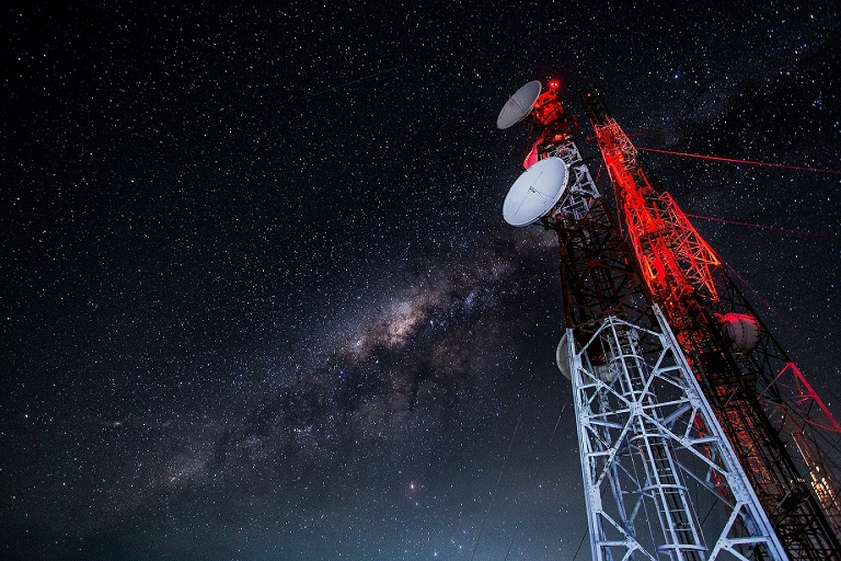 Los proyectos piloto de 5G que han situado a España a la cabeza de Europa en esta tecnología