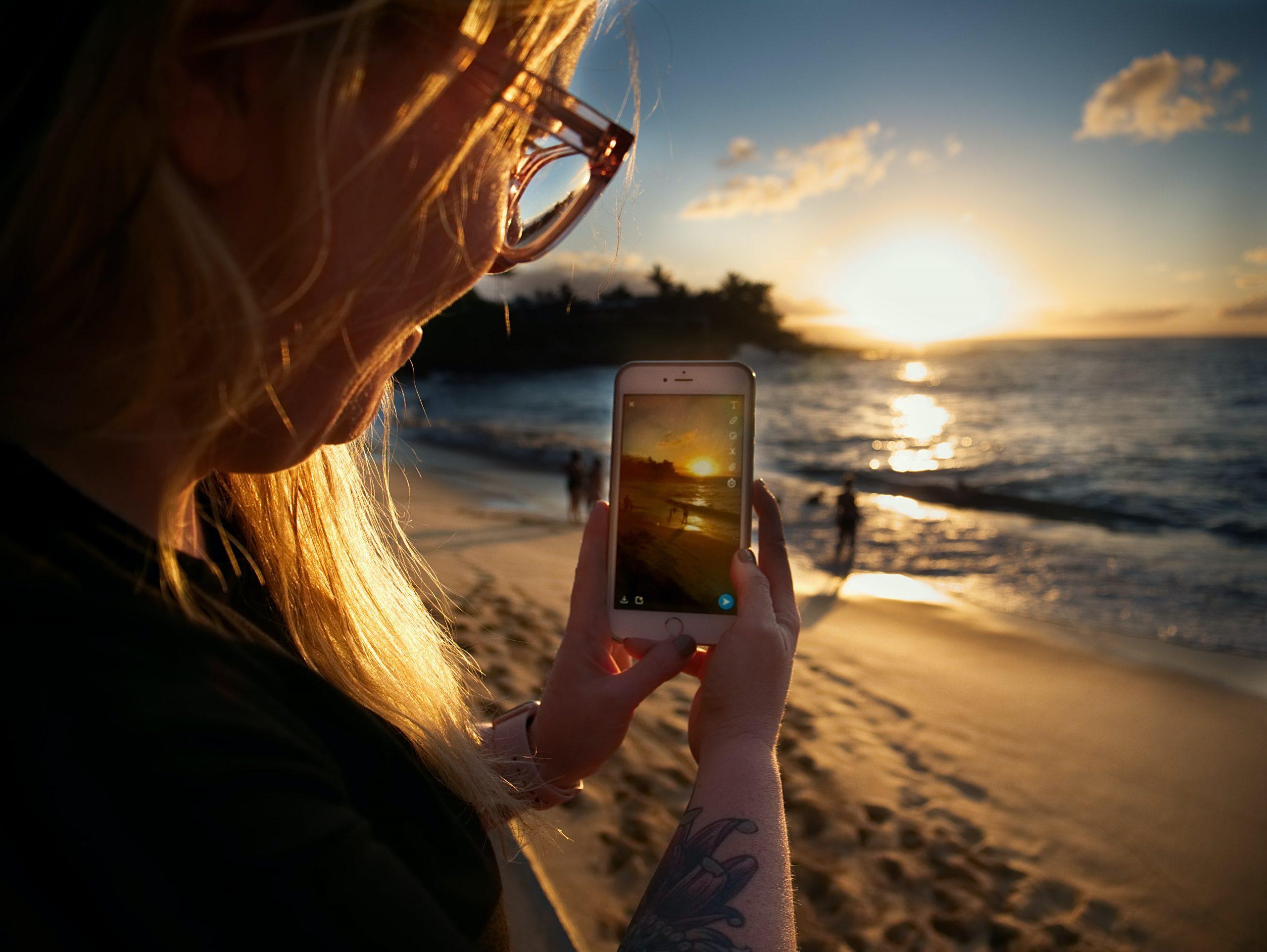 5 razones por las que debes instalar cuanto antes Radar Covid en tu móvil