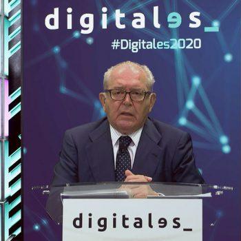 Eduardo Serra fiscalidad telcos