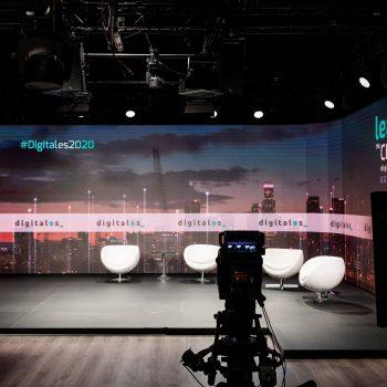 Plató Summit 2020