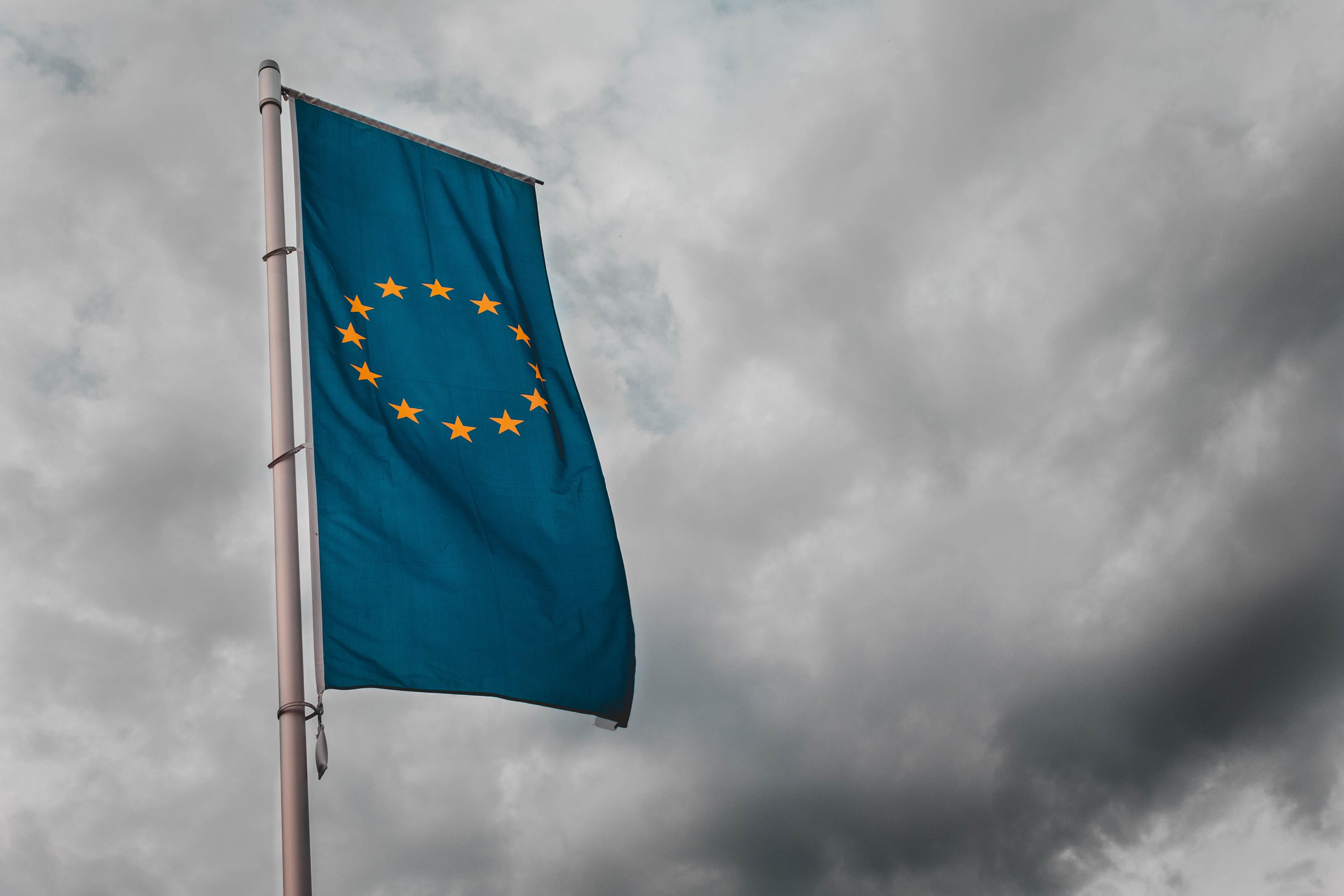 ¿Cómo, cuándo y dónde se pueden pedir los fondos europeos?