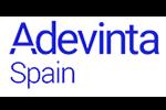 Logo adevinta