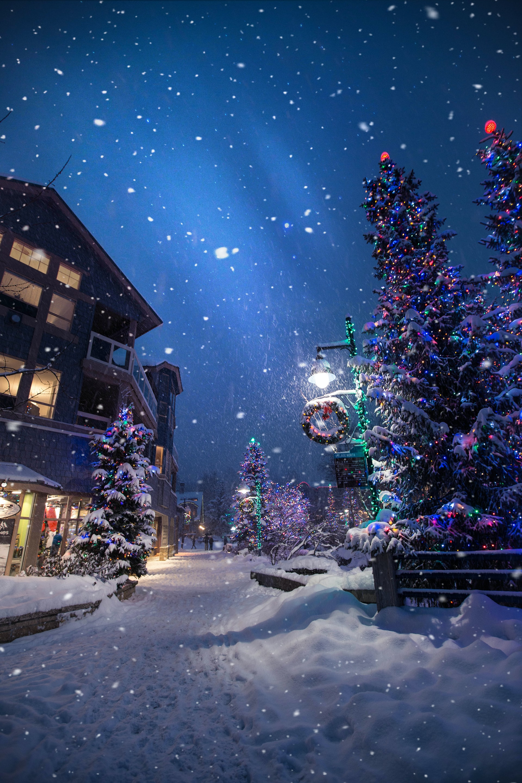 Navidad DigitalES