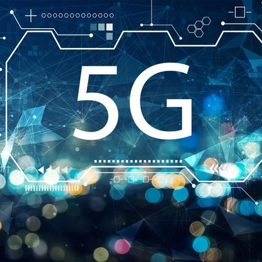5g nuevos modelos de negocio DigitalES