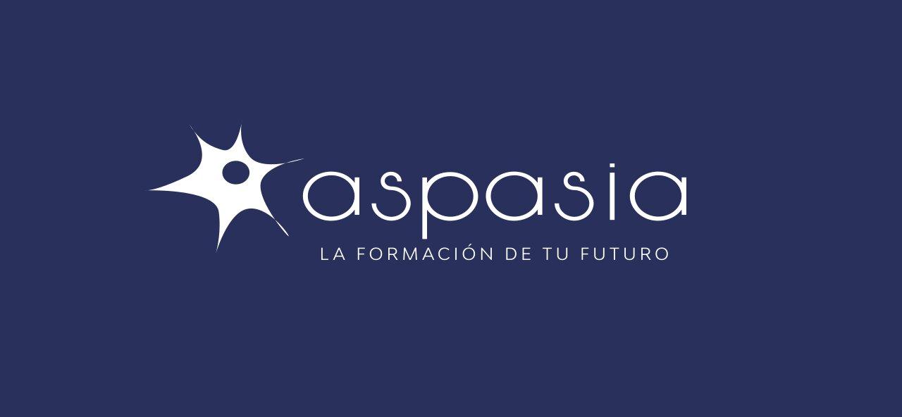El líder en formación Aspasia se une a DigitalES