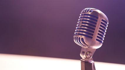podcast 5G de la patronal DigitalES
