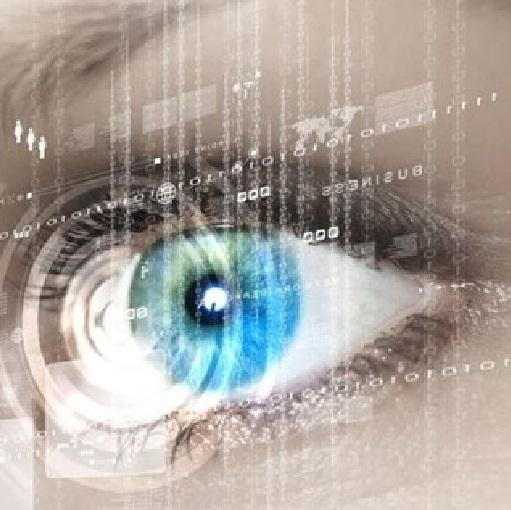 Piloto 5G Galicia: ¿Cómo puede la tecnología 5G democratizar la oftalmología?