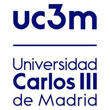 uc3m digitalES