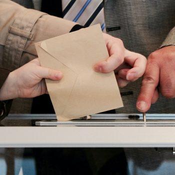 elecciones 4M comunidad de madrid y digitalES