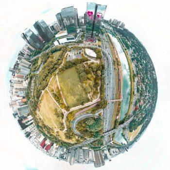 economía circular sostenibilidad y medioambiente