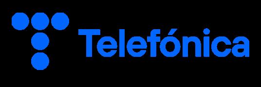 Telefonica Movistar