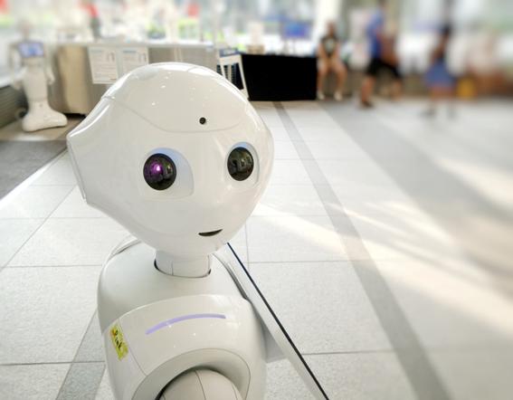 Las 10 tecnologías emergentes que pueden impulsar a España en el año 2021