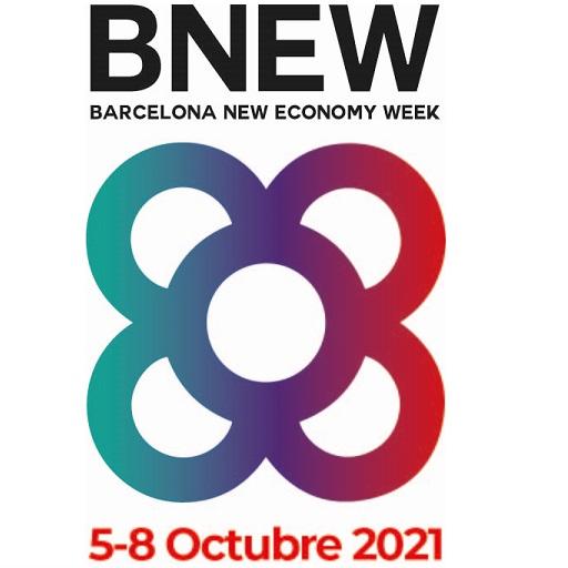bnew 2021 patronal de la digitalización