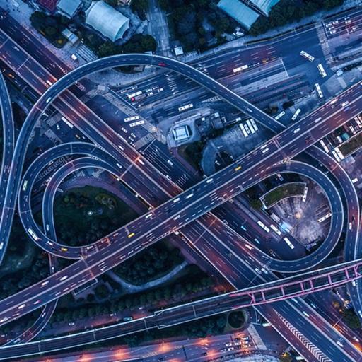 infraestructuras digitales 5G