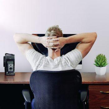 flexibilidad laboral y teletrabajo