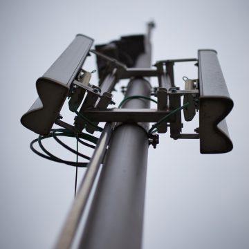 telecomunicaciones 5G y plan de recuperación