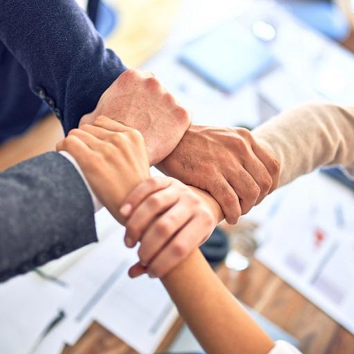 acuerdos y alianzas patronal digitalES