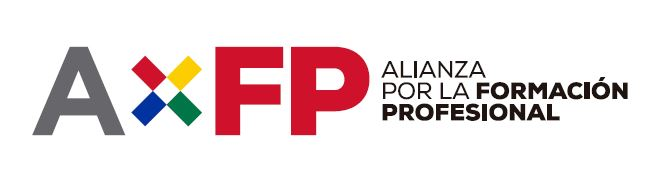 Alianza por la Formación Profesional