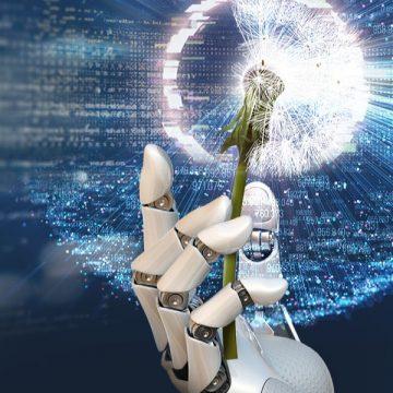 digitales summit