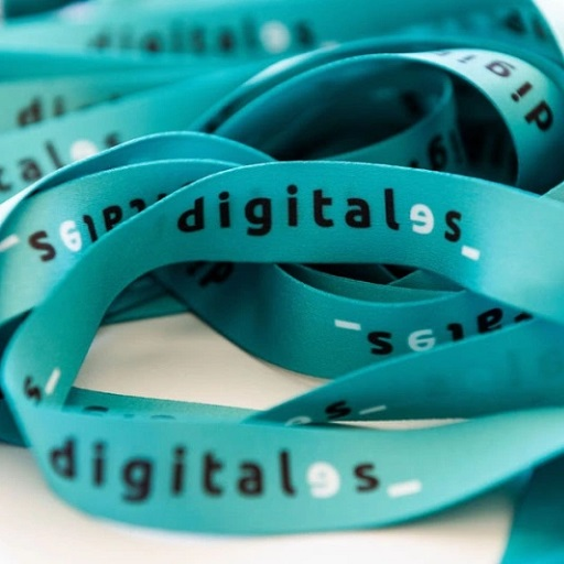 summit patronal DigitalES