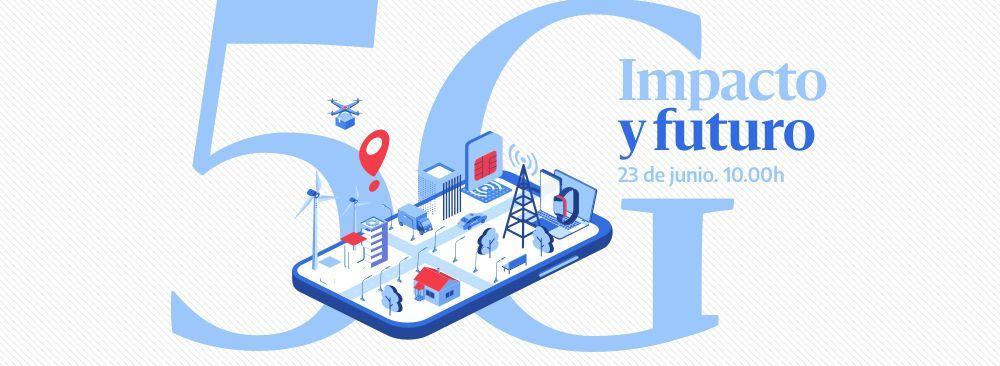 5g asociación DigitalES