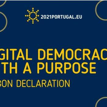 Digitalización con valores