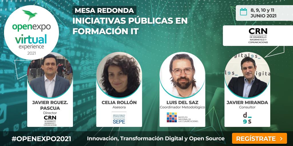 asociación tecnológica DigitalES