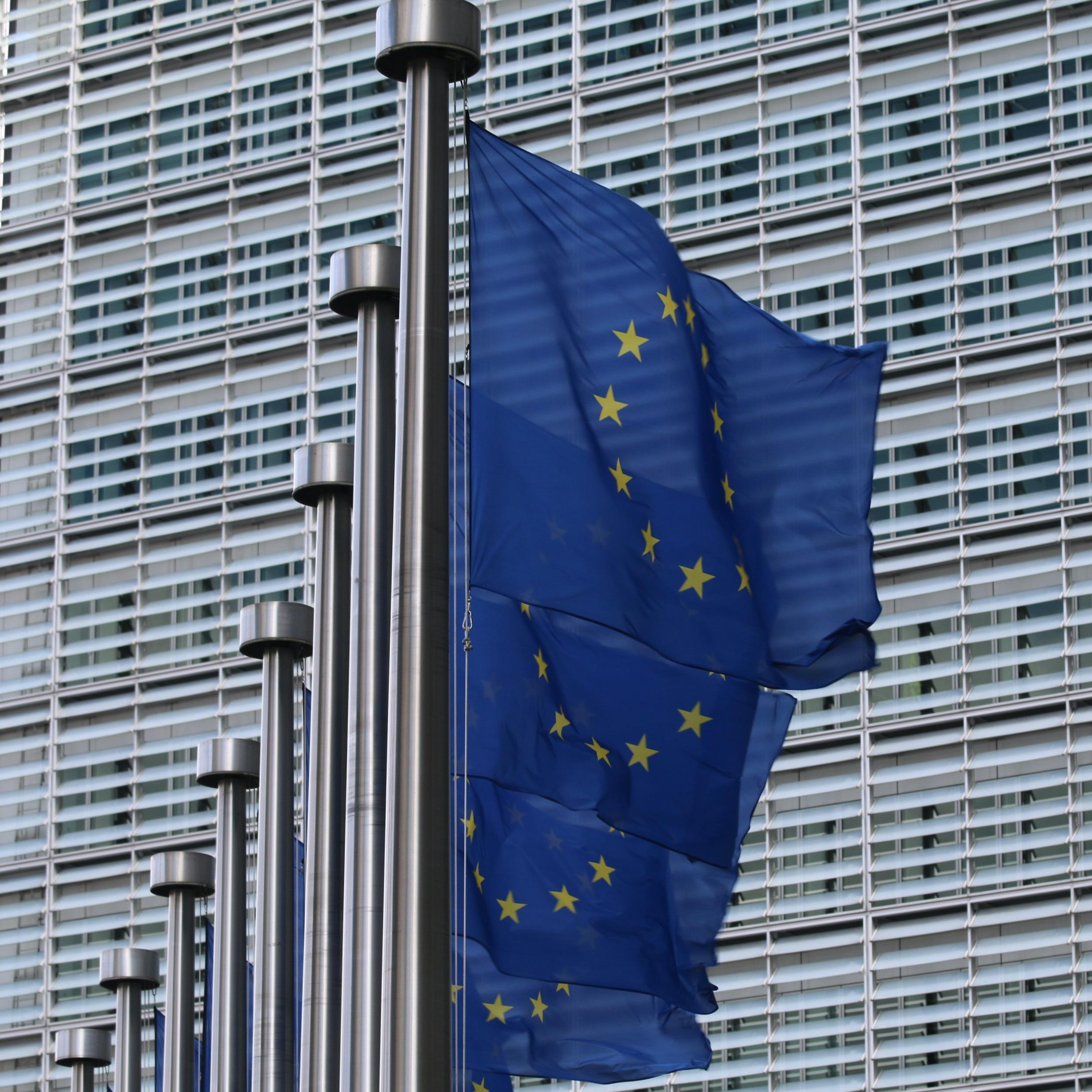 eventos asociación DigitalES y fondos europeos