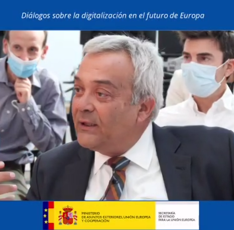 europa digital