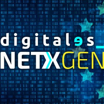 digitales next gen fondos europeos