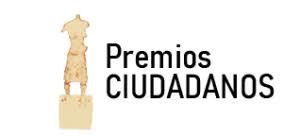 premios DigitalES