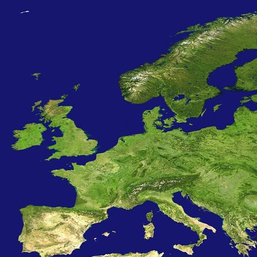 soberanía digital Europa