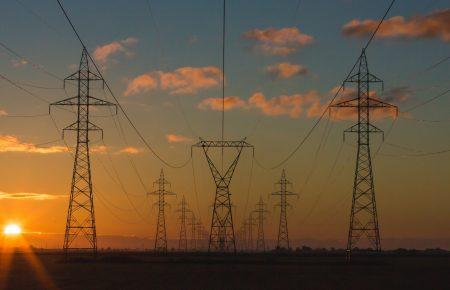 Transformacion digital energía, patronal tecnológica DigitalES