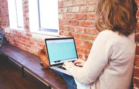 teletrabajo y flexibilidad en empresas tecnologicas